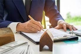 mortgage-loan-underwriter-company-max-bpo-big-0