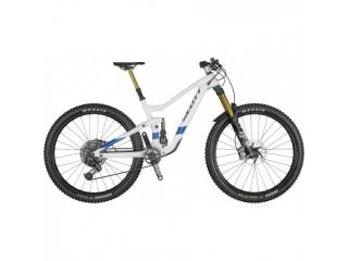 2021 Scott Ransom 900 Tuned AXS Mountain Bike