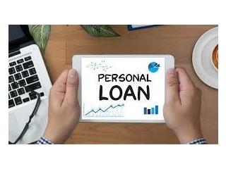 Loan offer in 72 hours