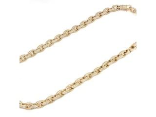 Buy Pendant Diamond Necklace Online at Icebox