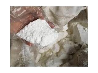 (+49 15781144705) Osta kokaiini veebis, mdma kristall, metüüloon, ostke deksedriini veebis.