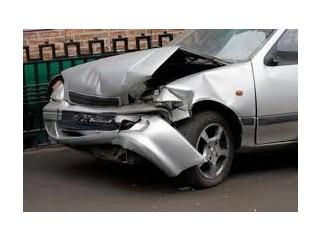 Temecula Car Accident Attorney