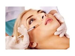 Gynecomastia Surgery Cost Marin County