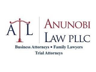 Child Amicus Attorney