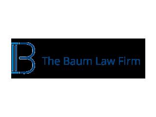 Ontario Personal Injury Lawyers