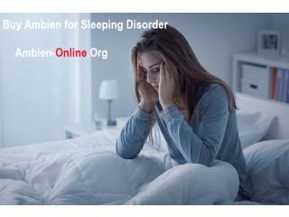 Buy Zolpidem Online Cheap :: Order Zolpidem Online :: Ambien-Online.Org