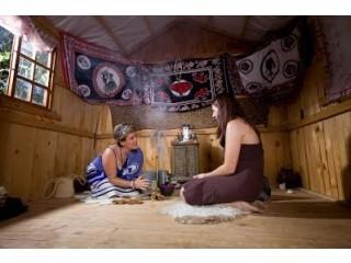 ITALY, TURKEY,{+27632724350} Best Traditional Healer/Love Spells/Money Spells in NEW YORK, KUWAIT, USA,CANADA,UK, INDIA, PANAMA