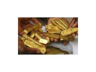 Buy High Quality +27781797325 Heavy Gold Bars & Nuggets Lesotho Jamaica, Sasolburg, Qatar