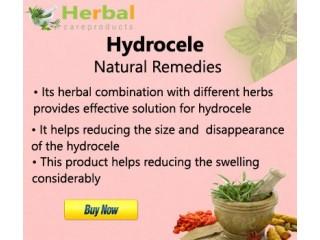 Natural Supplement for Lichen Planus