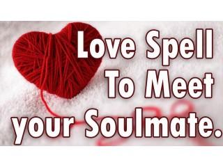 {{}}+27782830887 Soul Mate Love Spells Binding Love Spells Bring Back Lost Lovers In Pietermaritzburg/Johannesburg And Pinetown South Africa