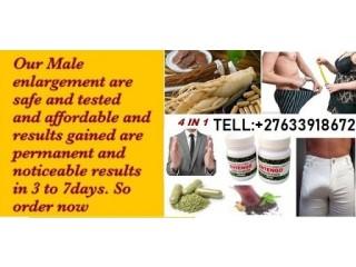Herbal penis enlargement cream and pills for sale call +27633918672