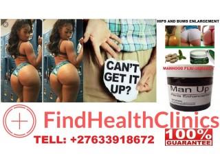 +27633918672 *Mens Clinic* Penis Enlargement Boosters Creams in Eikepark/ Eland SH/Finsbury