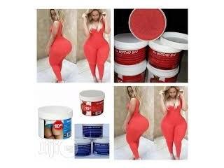 Yodi pills Botcho cream +27781797325 Health hips bums enlargement Cosmo city, Sand ton, Boksburg