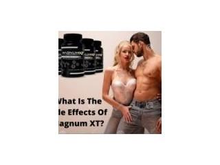 Male herbal Booster +27781797325 Bazooka advanced Formula Primrose, Four ways ,Midrand, Alice