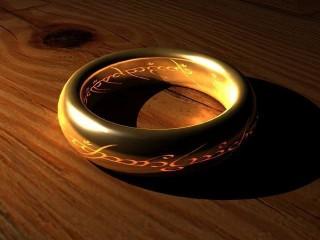 What if mystic Magic Ring powers +27789640870 nine gemstones changes Luck Luxembourg, Ireland, Switzerland, Slovenia