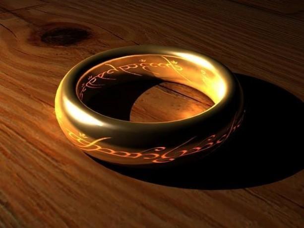 what-if-mystic-magic-ring-powers-27789640870-nine-gemstones-changes-luck-luxembourg-ireland-switzerland-slovenia-big-0