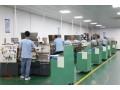 responsive-machine-parts-manufacturer-small-0