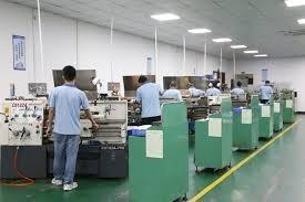 responsive-machine-parts-manufacturer-big-0
