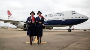 how-do-i-speak-to-someone-at-british-airways-big-0