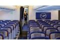 lufthansa-last-minute-flights-deals-small-0