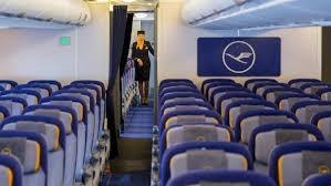 lufthansa-last-minute-flights-deals-big-0