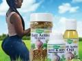 yodi-pills-27781797325-botcho-cream-enhance-your-hips-bums-curve-beauty-boksburg-primrose-four-ways-small-0