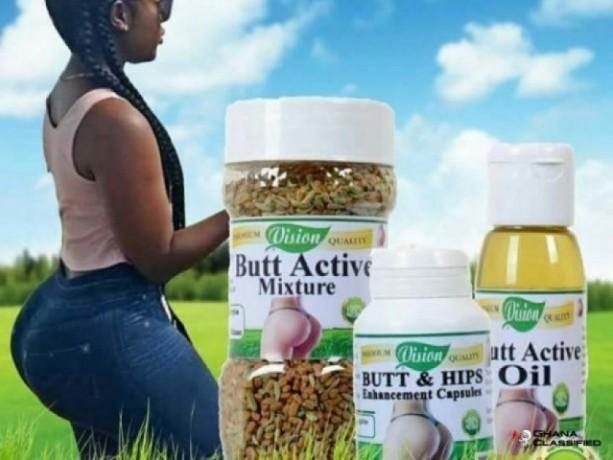 yodi-pills-27781797325-botcho-cream-enhance-your-hips-bums-curve-beauty-boksburg-primrose-four-ways-big-0