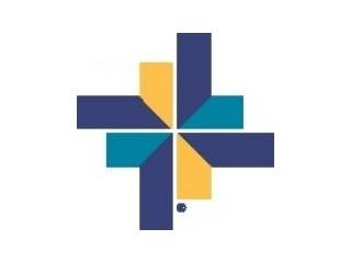 Urgent Care Medical Center Parkway