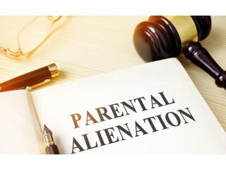 Contempt & Modification Lawyers Towson