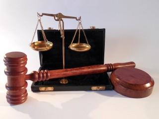 Adoption Lawyers Towson, MD