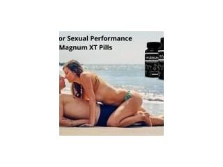 Testosterone Bazooka +27719516275 erections better grow max pro Sterkspruit, Cosmo city, Sand ton