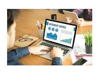 Reverse Mortgage Lenders In Brevard