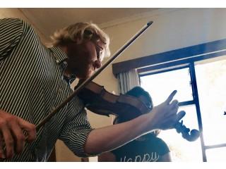 Violin shop Honolulu | Honolulu music lessons