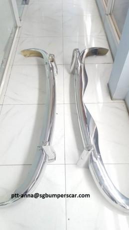 mercedes-benz-219-220s-stainless-steel-bumper-big-1