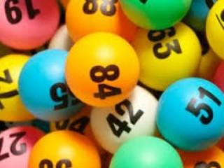 Powerful lottery Spells,Casino Spells And Gambling Spells IN USA/CANADA+27717486182