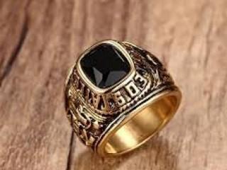 Powerful Magic Rings That Do Wonders IN USA/UK/CANADA & AUSTRALIAThat Do Wonders IN USA/UK/CANADA & AUSTRALIA