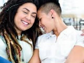 Gay Love Spells and Lesbian Love Spells in United Kingdom +27717486182