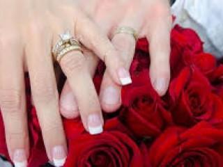 ***[Whatsapp +27734761148 \\] Powerful Sangoma love spells in new york, alabama , georgia , washington ,florida ,lousiana