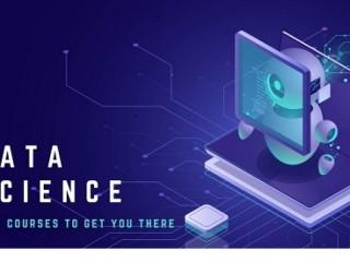 Top Data ScienceInstitute in Udaipur | Data ScienceCourse in Udaipur