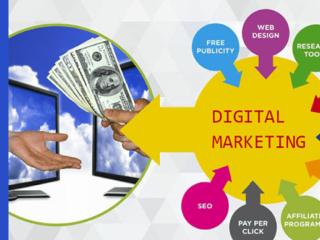 Digital Marketing Course in Raipur   Top SEO & PPC Training in Raipur