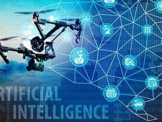 AI Training Institute in Udaipur