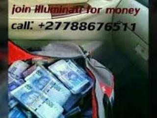 Of Joining Illuminati.+27788676511, HOW 2 JOIN ILLUMINATI SOCIETY
