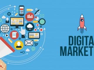 Best Digital Marketing Course in Noida | Top Digital Marketing Training in Noida