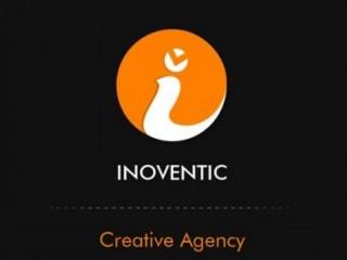 Branding Agency in Chennai | Printing in Chennai | Inoventic Advertising Agency in Chennai
