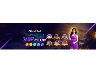 Online Slot Malaysia