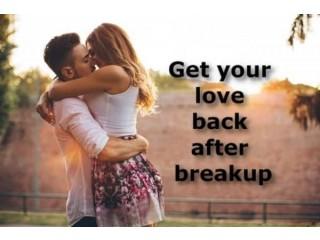 `%`Lost Love Spells In Michigan {+27780597608} Detroit~Lansing~Kalamazoo~Traverse City~Northville!%