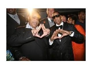 How To Join Illuminati Brotherhood In Secunda {+27784795912}