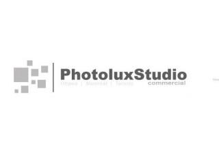 Professional Photographer Toronto