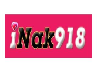 Inak918